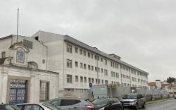 imagem do post do Circuito de acesso aos exames, consultas e tratamentos no Edifício do Espírito Santo