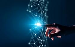 imagem do post do Hospital de Évora inicia plano de transformação digital