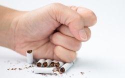 imagem do post do Passo a passo, deixe de fumar e evite recaídas.