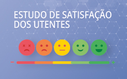 imagem do post do HESE inicia estudo de satisfação dos Utentes
